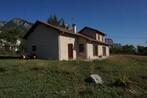 Vente Maison 5 pièces 144m² Saint-Nazaire-les-Eymes (38330) - Photo 2