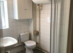Location Appartement 25m² Billom (63160) - Photo 5