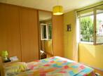 Vente Appartement 5 pièces 84m² Oullins (69600) - Photo 5