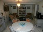 Sale House 4 rooms 90m² SAINT LOUP SUR SEMOUSE - Photo 5