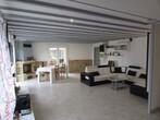 Vente Maison 250m² Amplepuis (69550) - Photo 5