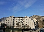 Location Appartement 2 pièces 45m² Grenoble (38000) - Photo 6