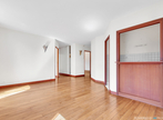 Location Appartement 3 pièces 56m² Neufchâteau (88300) - Photo 2