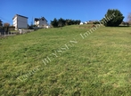Vente Terrain 1 200m² Objat (19130) - Photo 2