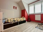 Vente Maison 6 pièces 133m² Erquinghem-Lys (59193) - Photo 4
