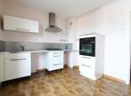 Vente Appartement 4 pièces 62m² Seyssinet-Pariset (38170) - Photo 2