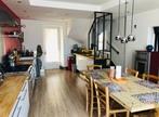 Vente Maison 4 pièces 100m² Les Abrets (38490) - Photo 3