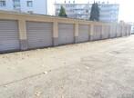 Vente Appartement 3 pièces 51m² Grenoble (38100) - Photo 11