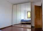 Sale House 5 rooms 107m² Lumbin (38660) - Photo 8
