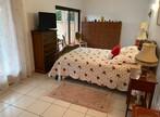 Vente Maison 5 pièces 140m² Charmeil (03110) - Photo 6
