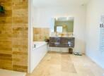 Sale House 5 rooms 163m² Lauris (84360) - Photo 7