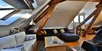 Vente Appartement 5 pièces 110m² Annemasse (74100) - Photo 32