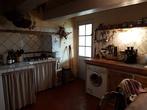 Vente Maison 6 pièces 150m² Portes-en-Valdaine (26160) - Photo 13