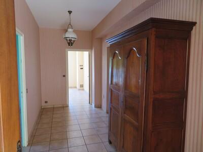 Vente Maison 8 pièces 203m² Billom (63160) - Photo 71