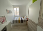 Location Appartement 5 pièces 105m² Mulhouse (68100) - Photo 5