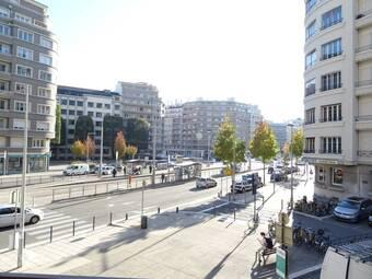Vente Appartement 4 pièces 97m² Grenoble - Photo 1