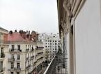 Vente Appartement 3 pièces 58m² Grenoble (38000) - Photo 6
