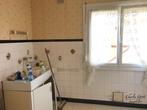 Vente Maison 5 pièces 58m² Beaurainville (62990) - Photo 3