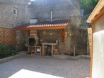 Vente Maison 4 pièces 90m² Froges (38190) - Photo 17