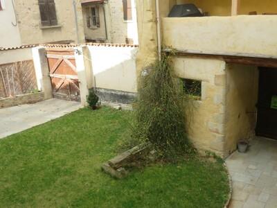 Vente Maison 8 pièces 250m² Billom (63160) - Photo 9