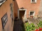 Vente Maison 16 pièces 450m² Tulette (26790) - Photo 3