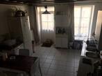 Vente Maison 5 pièces 106m² Nevoy (45500) - Photo 4