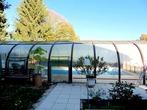 Vente Maison 6 pièces 150m² Varennes-le-Grand (71240) - Photo 11