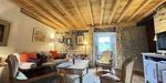 Vente Maison 4 pièces 1m² Vernoux-en-Vivarais (07240) - Photo 5