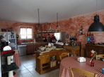 Vente Maison 4 pièces 110m² Lauris (84360) - Photo 3