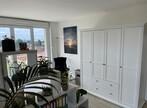 Location Appartement 1 pièce 36m² Bron (69500) - Photo 3