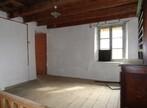 Vente Maison 8 pièces 140m² La Bâtie-Divisin (38490) - Photo 15
