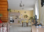 Vente Maison 3 pièces 75m² Thuir (66300) - Photo 14