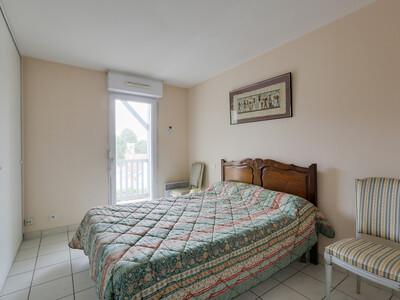 Vente Appartement 4 pièces 115m² Capbreton (40130) - Photo 5