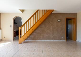 Vente Appartement 4 pièces 100m² Rixheim (68170) - Photo 1