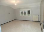 Renting House 5 rooms 130m² Saint-Sauveur (70300) - Photo 9
