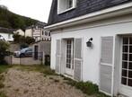 Vente Maison 4 pièces 97m² Lillebonne (76170) - Photo 3