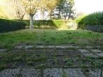 Vente Maison 6 pièces 112m² Gravelines (59820) - Photo 2