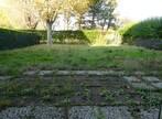 Vente Maison 6 pièces 119m² Gravelines (59820) - Photo 2