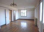 Location Appartement 4 pièces 99m² Bellerive-sur-Allier (03700) - Photo 6