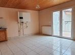 Vente Maison 7 pièces 122m² Ennezat (63720) - Photo 3