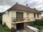 Sale House 7 rooms 110m² Hesdin (62140) - Photo 11