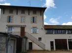 Vente Maison 7 pièces 190m² Le Bois-d'Oingt (69620) - Photo 2