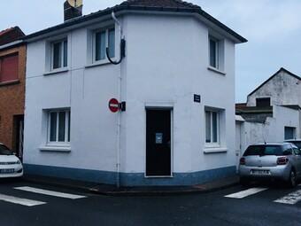 Vente Maison 5 pièces 90m² Grand-Fort-Philippe (59153) - photo