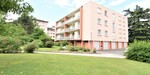 Vente Appartement 4 pièces 92m² Saint-Martin-d'Hères (38400) - Photo 2