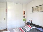 Sale Apartment 3 rooms 65m² Toulouse - Photo 6