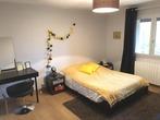Vente Maison 5 pièces 220m² Quincieux (69650) - Photo 11