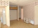 Vente Maison 4 pièces 75m² Saint-Laurent-de-la-Salanque (66250) - Photo 4
