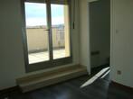 Location Appartement 7 pièces 180m² Montélimar (26200) - Photo 26