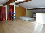 Vente Appartement 3 pièces 59m² MONTELIMAR - Photo 5