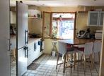 Vente Maison 3 pièces 66m² SECTEUR LAC D'AIGUEBELETTE - Photo 8